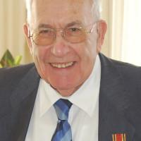 Manfred Scherk